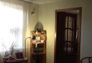 Продается дом на Пролетарской - Фото 4