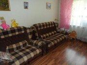 Комната в районе Мойнаки, Купить комнату в квартире Евпатории недорого, ID объекта - 700655497 - Фото 4
