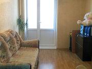 Продается комната с ок, ул. Медицинская, Купить комнату в квартире Пензы недорого, ID объекта - 701095851 - Фото 3