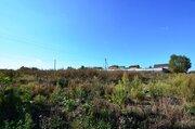 Земельный участок 8 соток Озерецкое - Фото 4