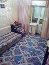 2 400 000 Руб., 1-к квартира, ул. Чеглецова, 10а, Продажа квартир в Барнауле, ID объекта - 333664799 - Фото 10