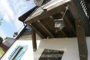 Сдается дом. , Алабино,, Аренда домов и коттеджей Алабино, Наро-Фоминский район, ID объекта - 504572298 - Фото 10