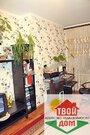 Продам 2-к кв. в г. Белоусово с хорошим ремонтом - Фото 3