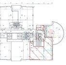 Офис 230м в круглосуточном бизнес-центре у метро, Аренда офисов в Москве, ID объекта - 600869541 - Фото 6