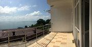 Продается дом, г. Сочи, Ландышевая, Таунхаусы в Сочи, ID объекта - 503880655 - Фото 14