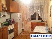 Продажа квартир ул. Комбинатская, д.63