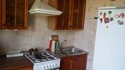 1 900 000 Руб., 1 комнатная квартира, Набережная Космонавтов, 5, Купить квартиру в Саратове по недорогой цене, ID объекта - 312148370 - Фото 6