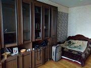 М.Новокосино, 3 мин.пеш, 56 метров с мебелью