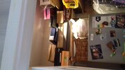 4 500 000 Руб., Двухкомнатная квартира ул. Марковцева 10, Купить квартиру в Кемерово по недорогой цене, ID объекта - 321937319 - Фото 13