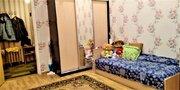 Продажа комнаты, м. Адмиралтейская, Мойки реки наб. - Фото 2