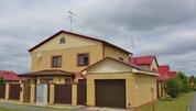 Продажа дома, Тюмень, Комарово