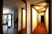 Продажа квартиры, Купить квартиру Рига, Латвия по недорогой цене, ID объекта - 313140155 - Фото 5