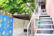 Аренда комнаты посуточно, Евпатория, Ул. В.Коробкова, Комнаты посуточно в Евпатории, ID объекта - 700949635 - Фото 5
