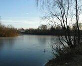 Продается земельный участок в Афанасовке - Фото 3