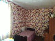 Продаётся 2-комн. квартира в г. Кимры по ул. Урицкого 40а - Фото 5