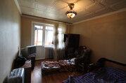 2 200 000 Руб., Хорошая 2-комнатная квартира новой планировки на ул. Центральная, Продажа квартир в Воскресенске, ID объекта - 330628485 - Фото 3