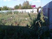 Дачный участок в с. Преображенка Волжский р-н, рядом с Южным Городом - Фото 2