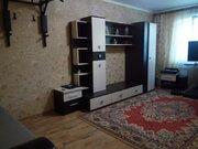 Продается 2-комнатная квартира, ул. Одесская, Купить квартиру в Пензе по недорогой цене, ID объекта - 321480439 - Фото 7