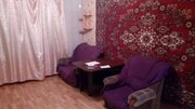 Аренда квартиры, Уфа, 2-й переулок Жуковского