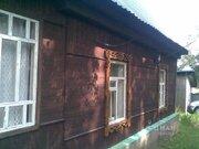 Дом в Калужская область, Малоярославецкий район, Село Головтеево . - Фото 2