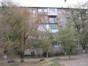 Продажа квартиры, Волжский, Ул им генерала Карбышева