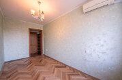 Продажа квартиры, Ул. Орбели - Фото 2