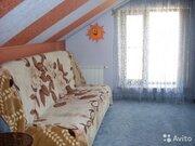 Продажа дома, Миллерово, Миллеровский район, Ул. Тухачевского - Фото 1