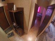 19 000 Руб., Однокомнатная квартира в центре города, Аренда квартир в Наро-Фоминске, ID объекта - 318180863 - Фото 8