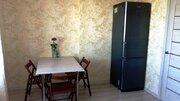 Квартира, Купить квартиру в Краснодаре по недорогой цене, ID объекта - 321963805 - Фото 2