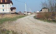 П.Солнечное ул.Звездная, 9 соток, в тихом, живописном мест - Фото 3
