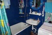 Мира 17, Купить квартиру в Сыктывкаре по недорогой цене, ID объекта - 315760219 - Фото 13