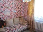 Продается 3-ком.квартира в тгп Балакирево, Александровский район, Влад - Фото 4