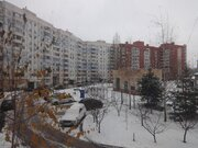 Квартира наулице Щорса Харгоре - Фото 5