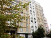 Продажа квартир ул. Конева, д.19
