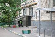 Офисное помещение в 5 минутах от метро Курская, на цокольном этаже