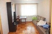 Продаю 3-х комнатную квартиру в г. Кимры, пр. Лоткова, д. 2., Купить квартиру в Кимрах по недорогой цене, ID объекта - 323013466 - Фото 4