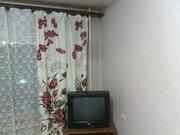 """1 200 Руб., Однокомнатная квартира рядом с """"Норд-Вестом""""., Квартиры посуточно в Барнауле, ID объекта - 316762798 - Фото 4"""