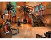 1 711 711 €, Продажа квартиры, Майами-Бич, Майами-Дейд, Купить квартиру Майами-Бич, США по недорогой цене, ID объекта - 319110725 - Фото 3