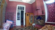 2 200 000 Руб., Квартира в Курзоне Кисловодска, Продажа квартир в Кисловодске, ID объекта - 320397063 - Фото 4