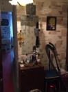 Продается 1-к Квартира ул. Кулакова пр-т, Купить квартиру в Курске по недорогой цене, ID объекта - 321543890 - Фото 2