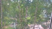 1 100 000 Руб., Тындацентр, Купить квартиру в Тынде по недорогой цене, ID объекта - 321327156 - Фото 3