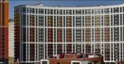 Продажа квартиры, Комендантский Проспект