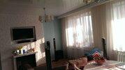 Продажа квартиры, Новосибирск, Ул. Дуси Ковальчук