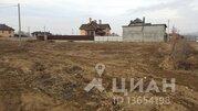 Продажа участка, Пятигорск, Ул. Коллективная - Фото 1