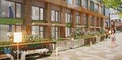 Продается квартира г.Москва, Проспект Мира, Купить квартиру в Москве по недорогой цене, ID объекта - 314577751 - Фото 4