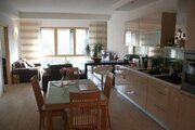 Продажа квартиры, Купить квартиру Рига, Латвия по недорогой цене, ID объекта - 313136974 - Фото 1