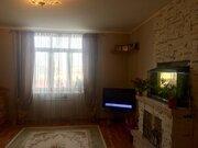 3-комнатная на Пионерском, Купить квартиру в Екатеринбурге по недорогой цене, ID объекта - 319135573 - Фото 8