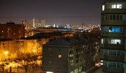 4-к квартира, 84.2 м2, 9/10 эт. Вострецова, 22 - Фото 3