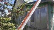 Продается дом. , Динская, Революционная улица