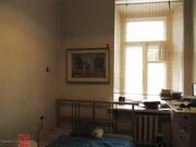 3-к.квартира, 63,5 кв.м,2/5 эт, Москва, Малая Грузинская ул.34 - Фото 5